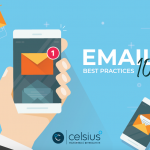 Email Best Practices 101 with Celsius Marketing | Interactive