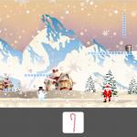 Save Santa's Letters Screen Shot