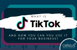 What is TikTok and How You Can You Use It for Your Business?