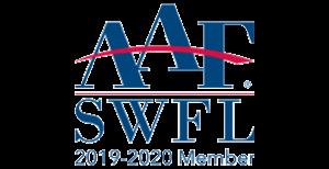 AAF-logo-2020