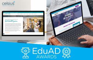 EduAD Awards